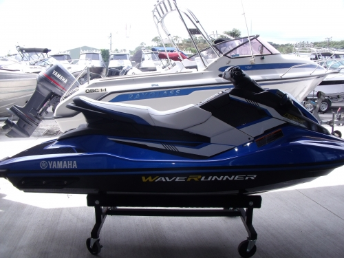 yamaha ex deluxe waverunner ub3100 boats for sale nz