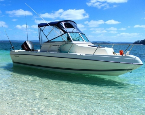 boat dating website Long boat key's best 100% free gay dating site want to meet single gay men in long boat key, florida mingle2's gay long boat key personals are the free and easy way to find other long boat key gay singles looking for dates, boyfriends, sex, or friends.