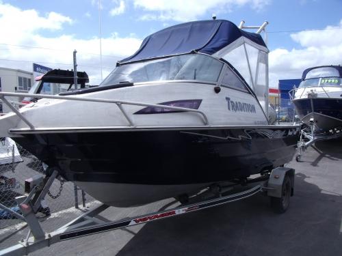Kelly nurd steel boats for sale nz for Outboard motors for sale nz