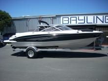 Bayliner205