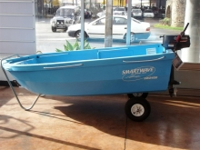 Smartwave&nbsp;SW2400