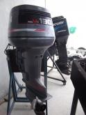 Yamaha2stroke 130HP