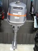Yamaha5 CMH S