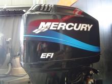 Mercury200XL EFI