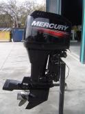 Mercury90 ELPTO
