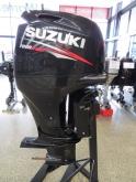 SuzukiDF70ATL