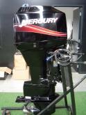 Mercury90 EXLPTO