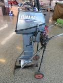 Yamaha8 CMH