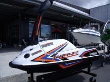 YamahaSuper Jet