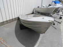 Fyran Dinghy