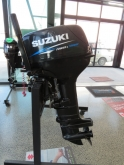 SuzukiDT30L