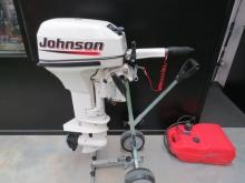 Johnson15