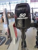 Mercury50 ELPTO