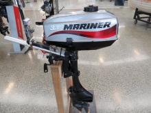 Mariner3.3 2 stroke