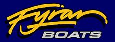 Fyran Boats