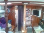 /Cabin
