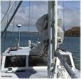 /Sailing