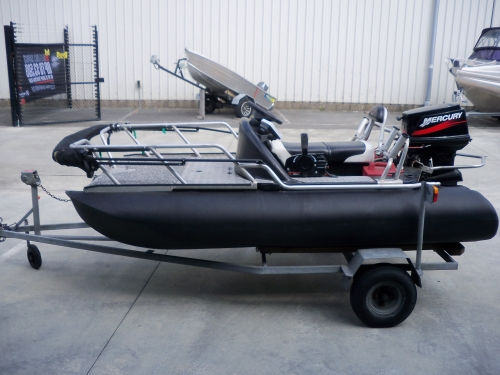 Zego sports boat ub2434 boats for sale nz for Outboard motors for sale nz