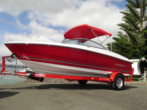 Monterey180 FS