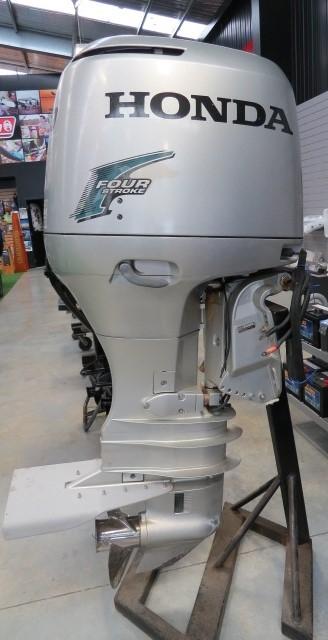 HondaBF130A