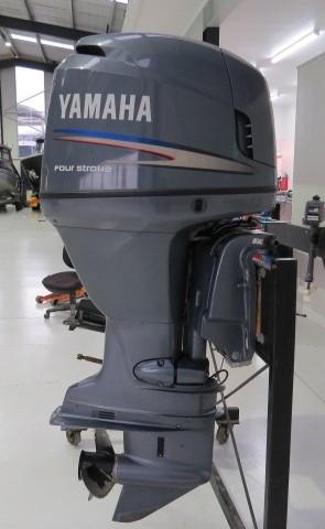 YamahaF115 AET