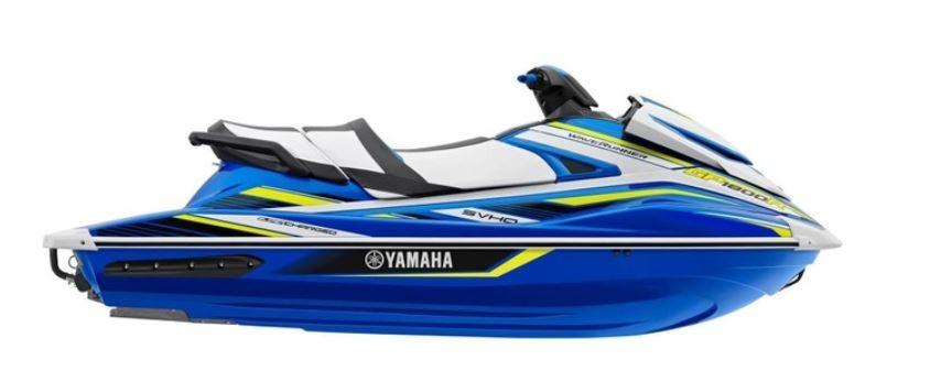 YamahaGP1800R