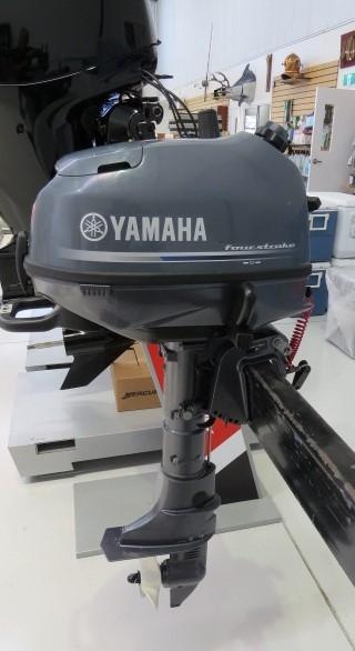 YamahaF6SMHA