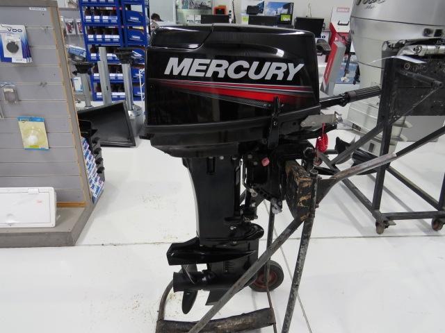 Mercury30MH