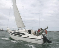 MCGREGOR26