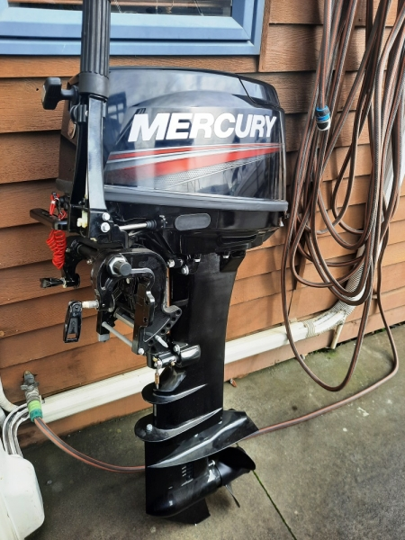 Mercury30