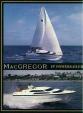 MacGregor 1919