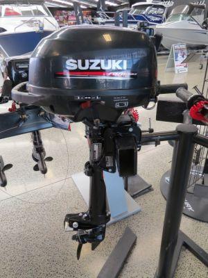 SuzukiDF2.5