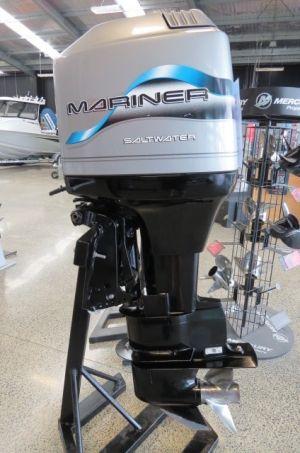 Mariner115 EXLPTO