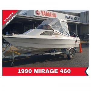 Mirage460