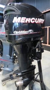 MercuryOptimax 150XL