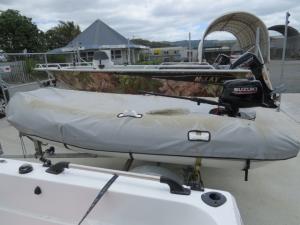 Aqua Pro1001 SMR