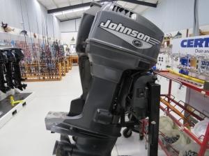 Johnson90 V4