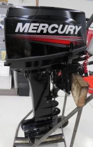 Mercury30MLH